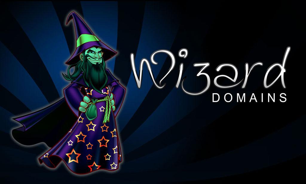 wizard-bg